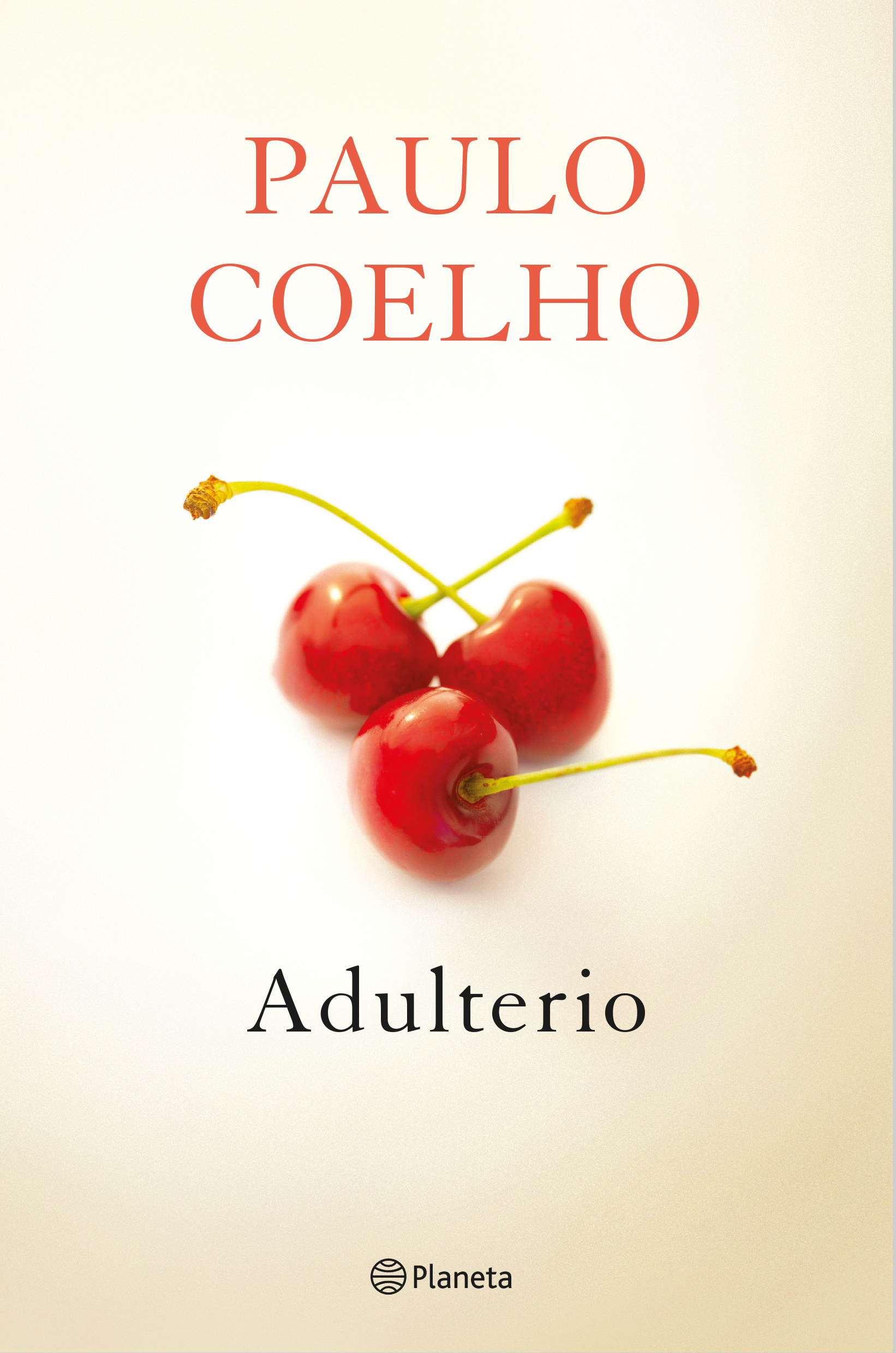 Top 04. Adulterio