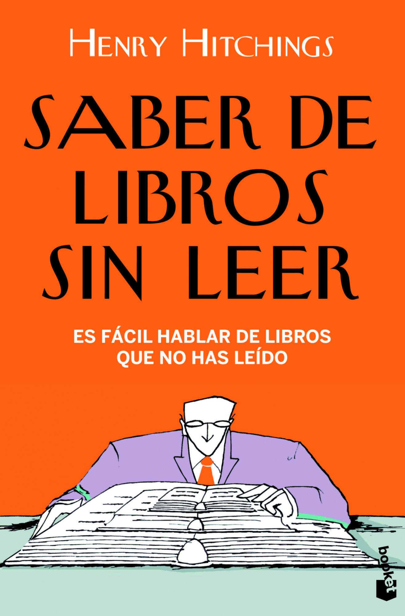 Saber educar hoy