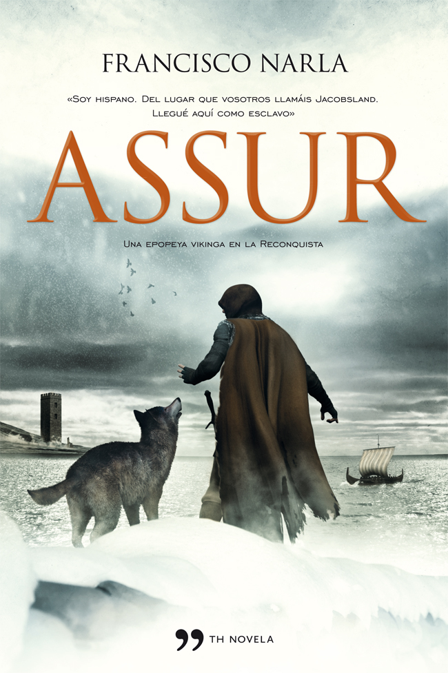 Assur De Francisco Narla Descargar Epub