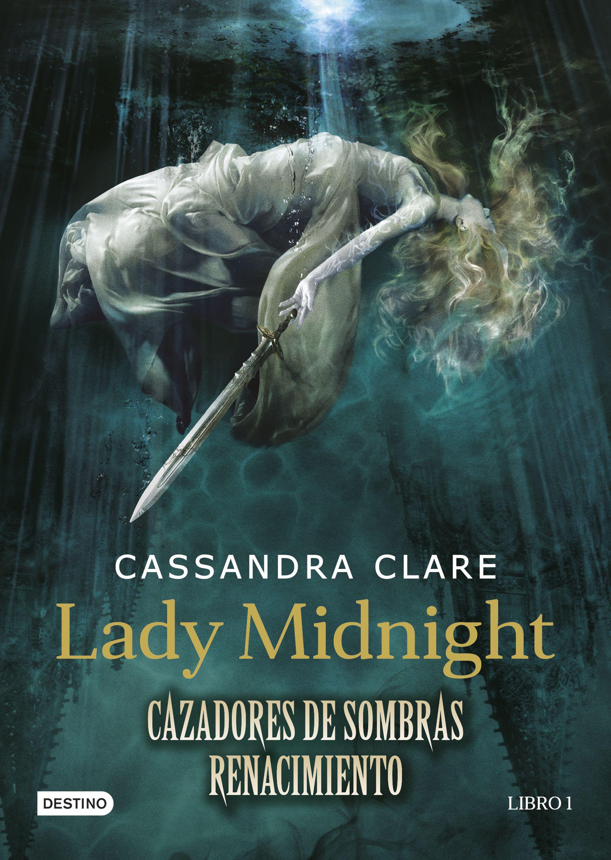 Cassandra Clare Libros (en papel) · El Corte Inglés