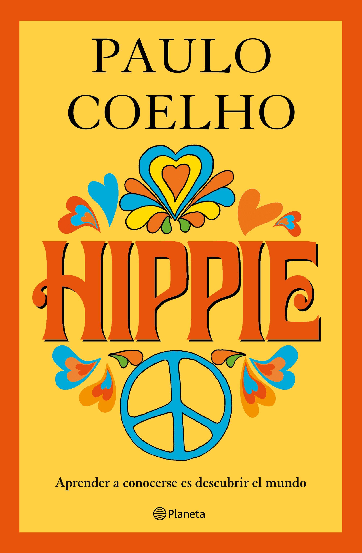 Hippie (Tapa dura)