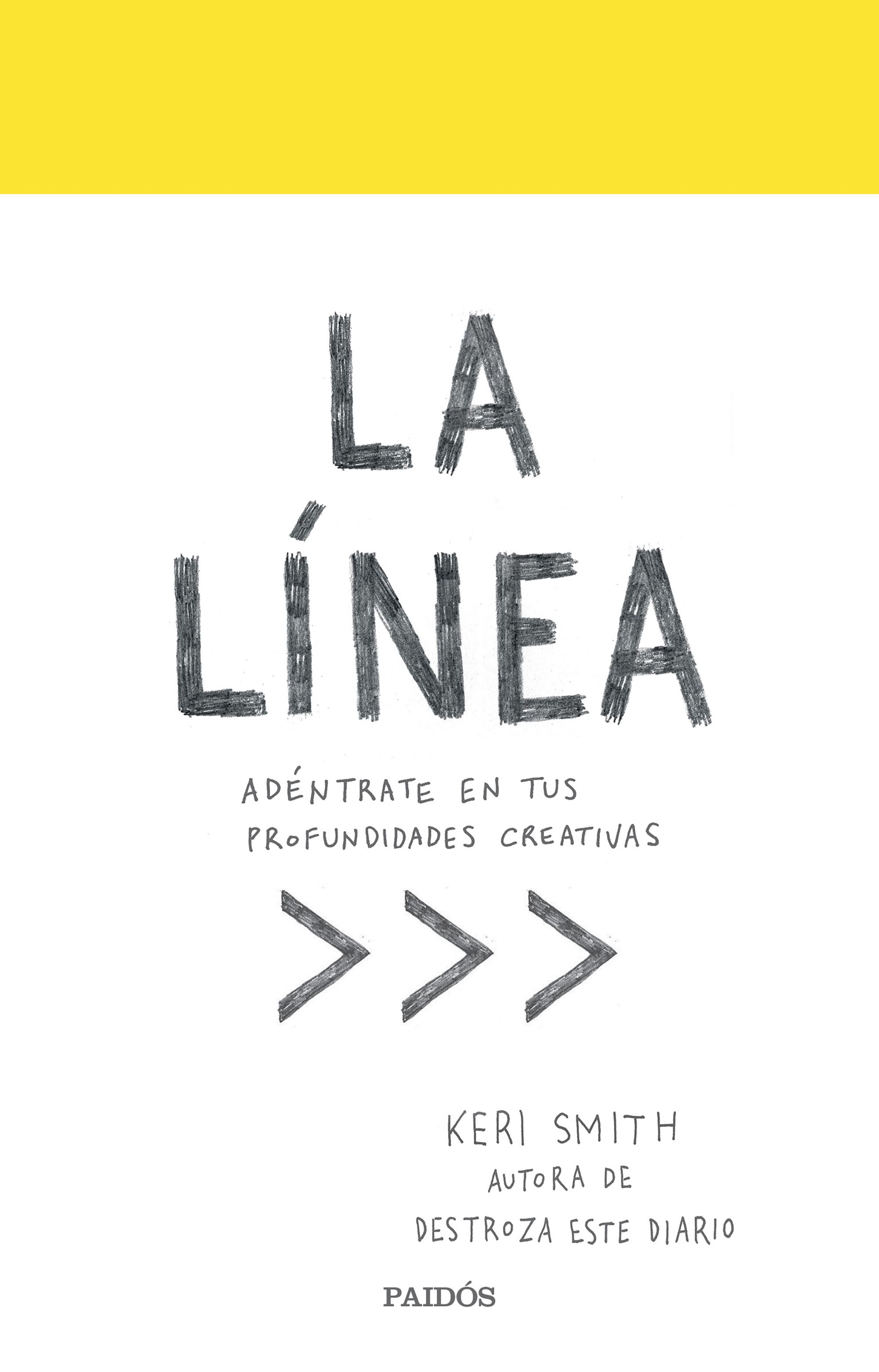 Línea, La